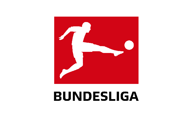 Deutsche Bundesliga Tickets