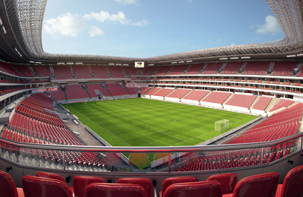 italy vs costa rica 20 06 2014 football ticket net