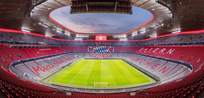 tickets dortmund bayern 2019