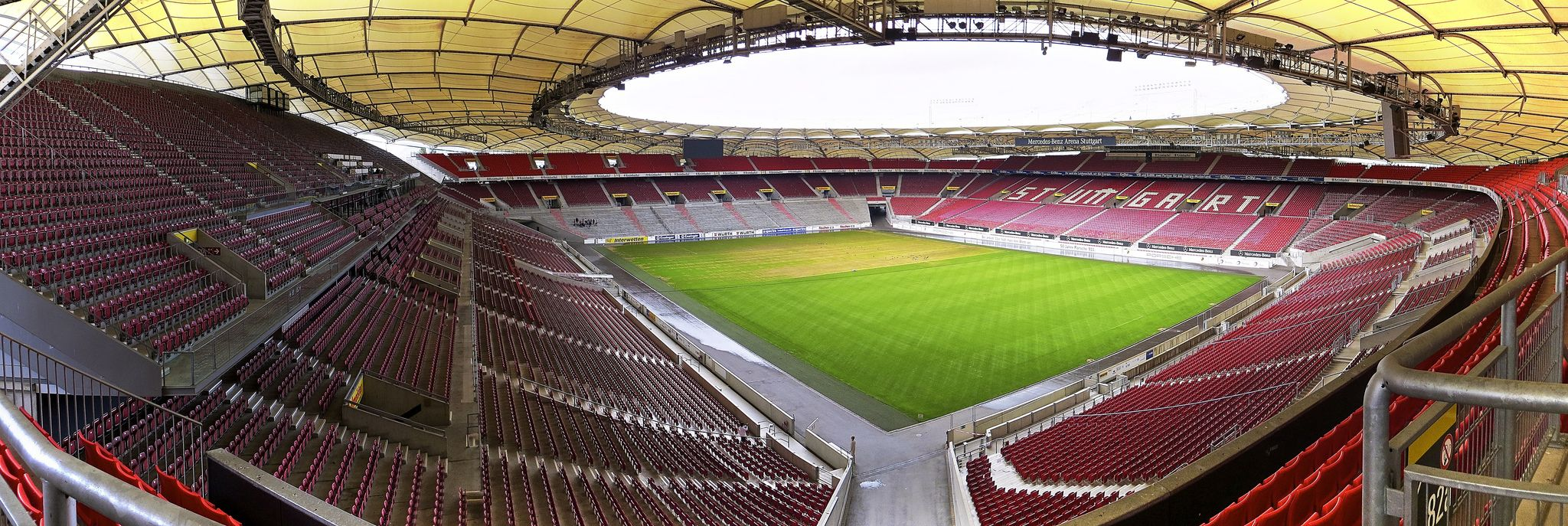 Vfb Stuttgart Vs Atletico Madrid 05082018 Football Ticket Net